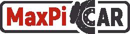 Sklep motoryzacyjny – MaxPiCar
